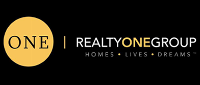 Realty One Group Company Logo